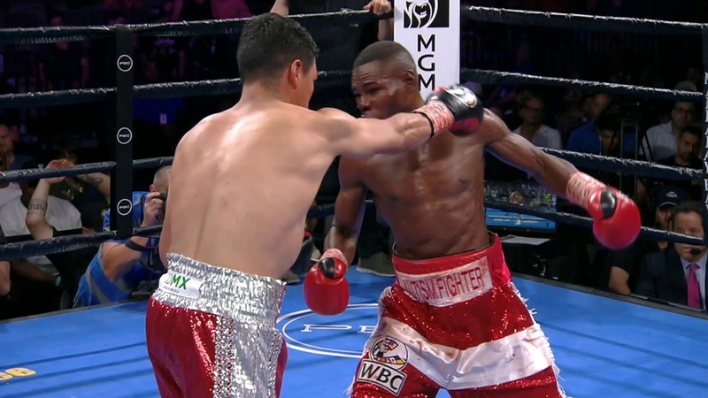 Is it time for Guillermo Rigondeaux to retire?