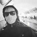 Личный фотоальбом Сергея Соломеина