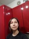 Фотоальбом человека Юлии Михайловой