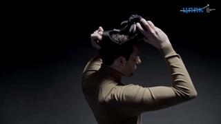 VR/AR технологии в обучении ЦППК Уфа