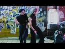 TAEMIN 태민 'MOVE' 3 Performance Video (Duo Ver.).mp4