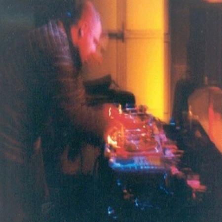 Cinefac 2020 FESTIVAL DES NOUVEAUX CINÉMAS - Keith Jars _- Sea Space 1