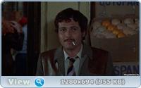 Безумие / Frenzy (1972/BDRip/HDRip)