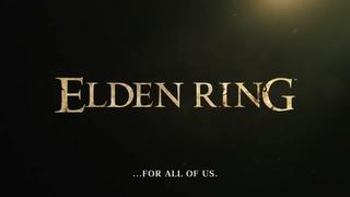 ELDEN RING - Gameplay Reveal