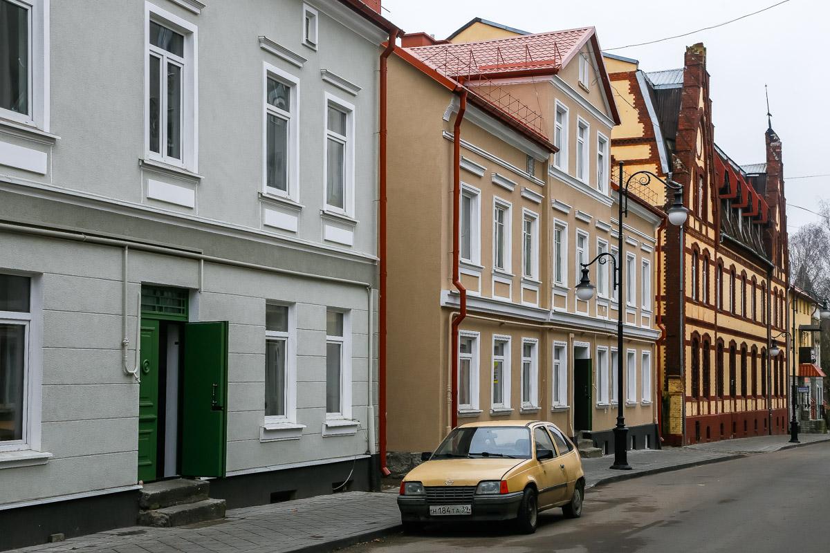 Russian Towns, Cities / Urban Development - Page 6 5R-7jEsPpJo