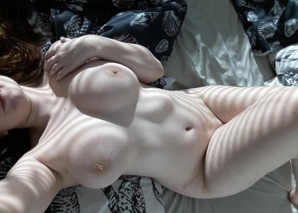 Hot sexy bikini sex
