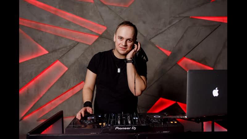 Oleg Milov PartyTime 1