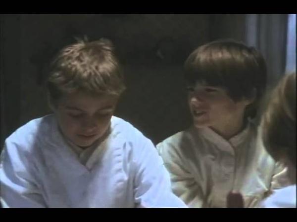 Маленькие мужчины Little Men 1998