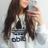 Олеся Новак
