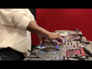 Idris Elba - Live from London (Defected Virtual Festival)