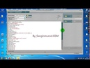 Bypass FRP account MTK via Octoplus FRP Tool