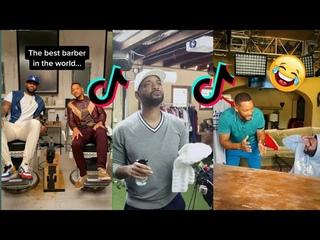 Will Smith Best Tiktoks! 😂🔥 ft. Jason Derulo, Lebron James, Liza Koshy! MUST WATCH!!