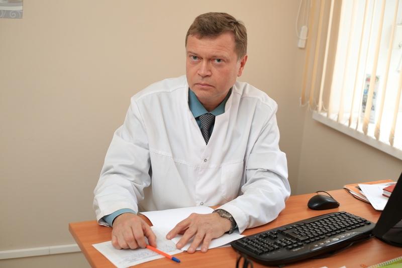 Хладнокровие и отвага: тракторист привёз хирургам собственную оторванную руку и ему её пришили