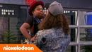 Игроделы 1 сезон 17 серия Nickelodeon Россия