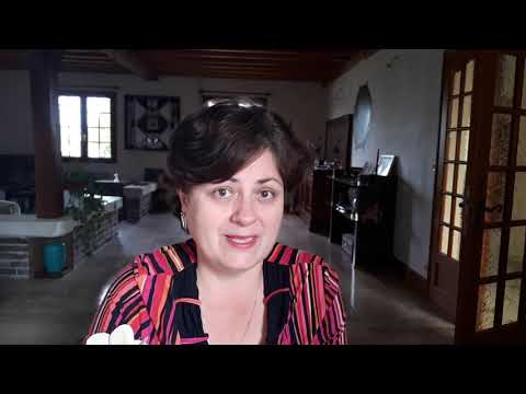 Кредиты долги бывшая жена Финансы Разговор на берегу АллоШампань