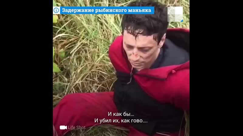 НГС.НОВОСТИ Новосибирск