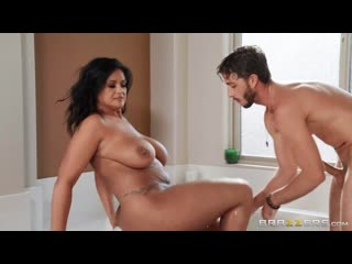 Kailani kai bathing with her boyfriend porno, milf big tits ass latina blowjob chubby juicy