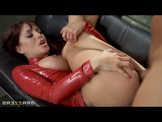 [HD 1080] Gia Dimarco - A Wild Night Out (2012) - HD 1080