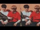 Jikook/kookmin La razón de mi felicidad♡