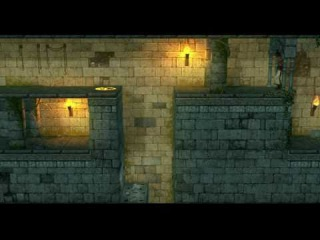Prince of Persia Classic gameplay | XBOX 360 | | FULL HD |