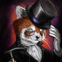 NFR avatar