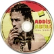 ADDIS-ABEBA - Гриб-трип