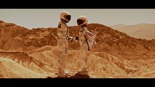 Rasster - Nirvana (Official Video) ft. Kye Sones