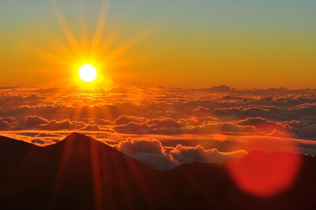 sunrise hospi sunrise hospital - 1024×680