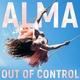 1 сезон ~ 5 отборочный выпуск - Болгария - ALMA - Out of Control