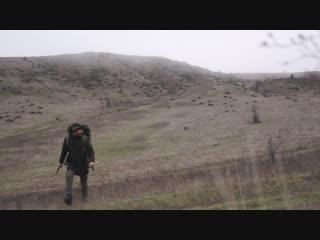 """Зимний сезон программы """"Моя земля"""" с Арутюном Акопяном"""
