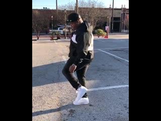 Duke Deuce  #gangstawalkin & #Memphisjookin