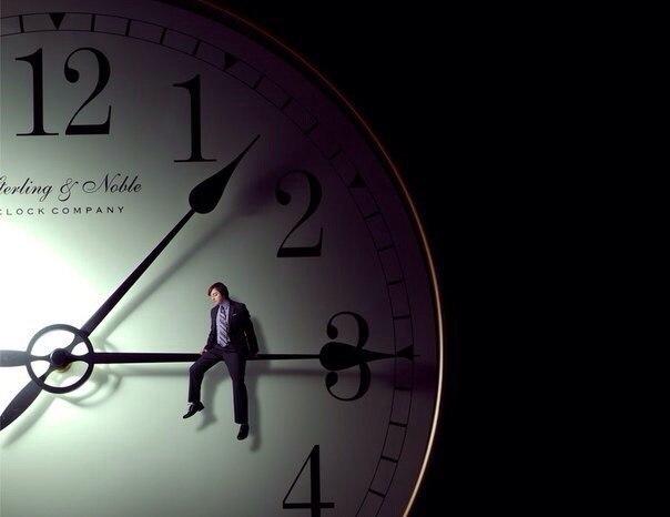 Тайменджмент в 15-ти шагах 1. Определите конкретный период времени...