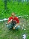Антон Питоныч фотография #33