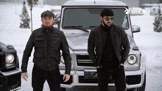 Ислам Итляшев, Султан Лагучев - Хулиган | Премьера клипа 2021