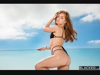 Jia lissa [pornmir, порно вк, new porn vk, hd 1080, doggystyle, blowjob, facial, riding, first interracial, prone bone]