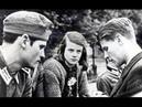 Заговор Белой Розы История Германского сопротивления