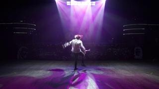 Coverdance Mini | 05 은 | BTS - Serendipity