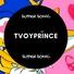Tvoyprince