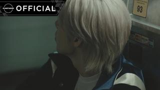 [TEASER] 가호(Gaho) - Rush Hour #2