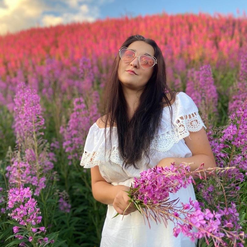 Шабанова юлия игоревна фото