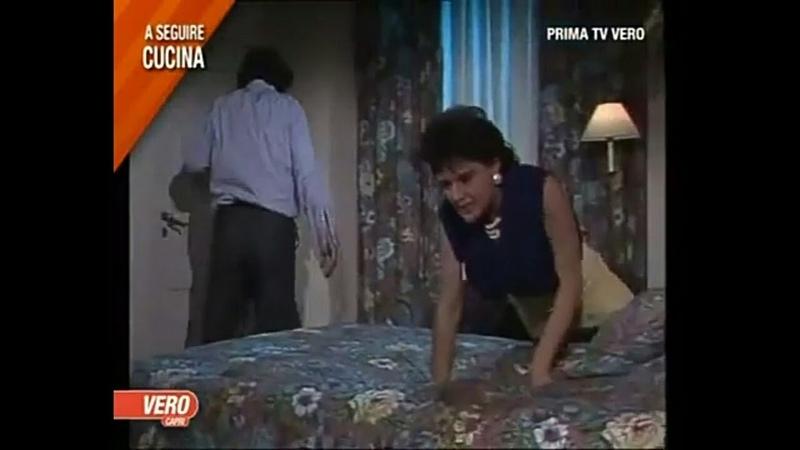 Антонелла Смешная Озвучка Серия 12 Прикол