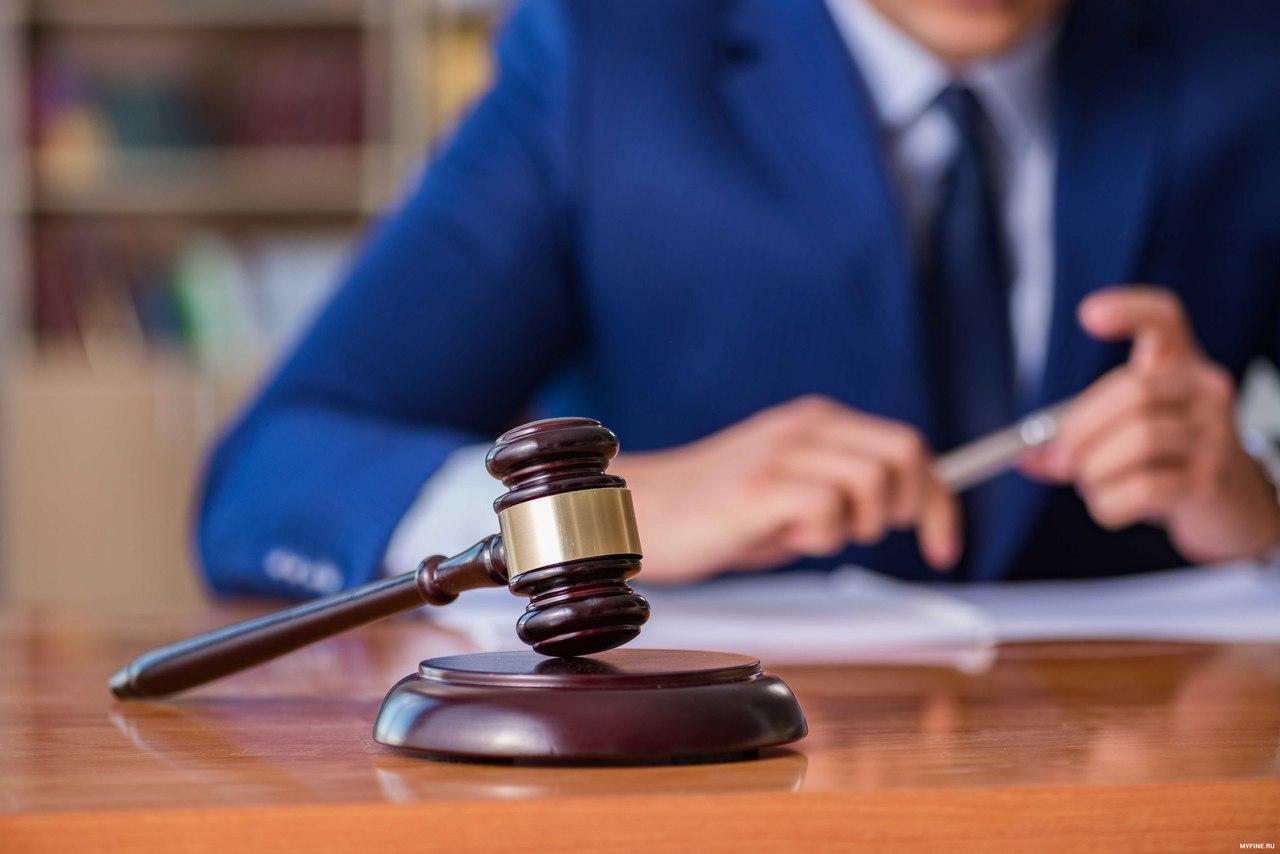 консультация юриста по гражданским делам без
