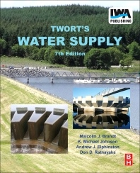Twort-s-Water-Supply