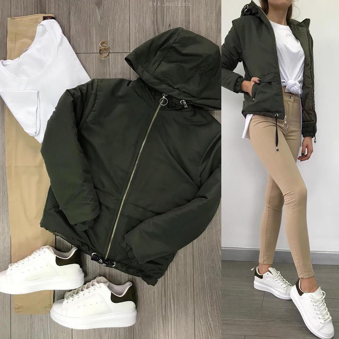Модная подборка №415