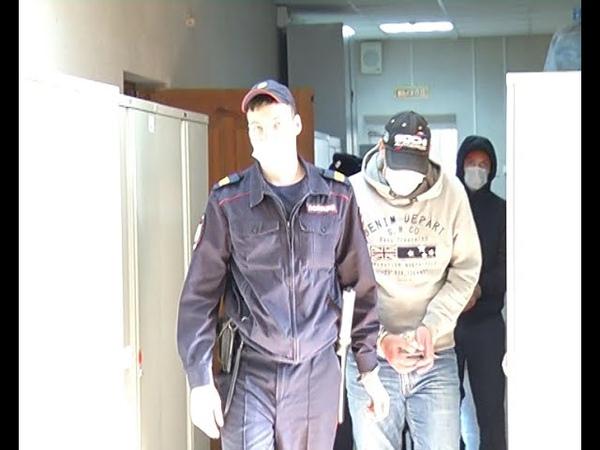 Банда мошенников притворяясь родственниками пенсионеров обобрала их на миллион рублей