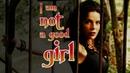 Im not a Good Girl - Wild Woman - Peruquois Я не Хорошая Девочка - Перукуа