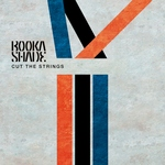 Booka Shade - Confessions