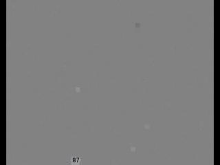 V16 2-10(2018окт02 15-46-51)(7597062-Носитель4-AVZ-PHOBOS)