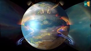 Послание Высшего разума для Пробужденных. Планетарный катарсис и обрыв Петли Мебиус.