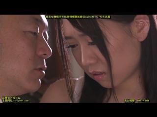 Kosaka sari [pornmir, японское порно вк, new japan porno, mature woman, married woman, big tits, huge butt, cuckold]
